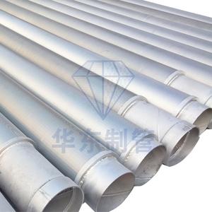 不銹鋼過濾管 約翰遜管