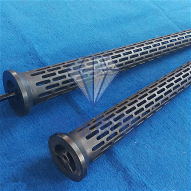 不銹鋼鉆桿濾清器 鉆桿濾子廠家