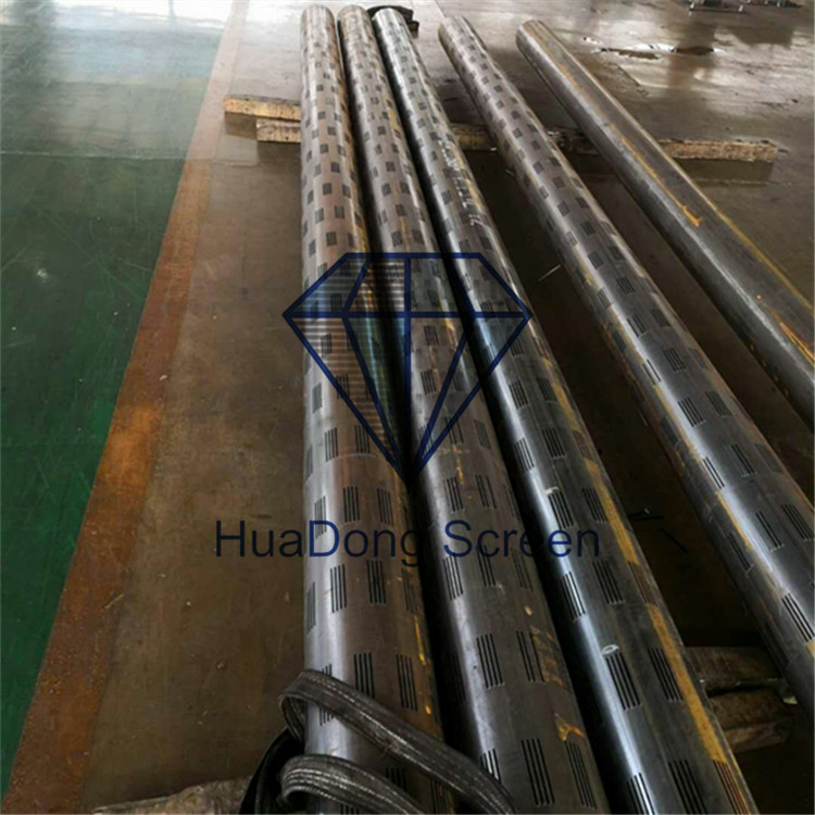 carbon steel slotted liners_1