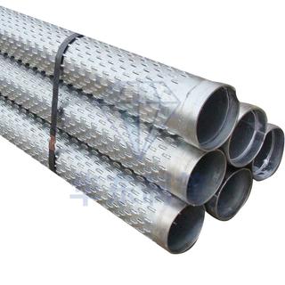鍍鋅濾水管