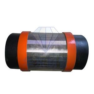 雙層濾水管