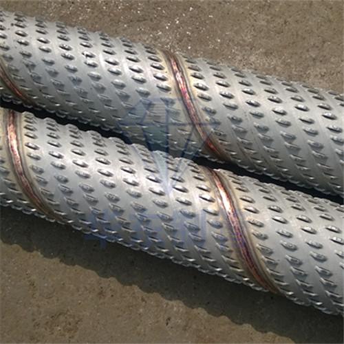 不銹鋼濾管
